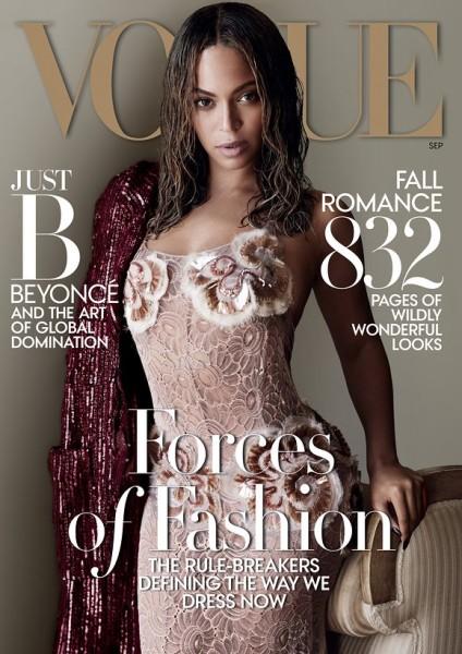 Beyonce-424x600