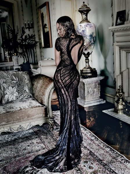 beyonce-september-cover-2015-02-448x600