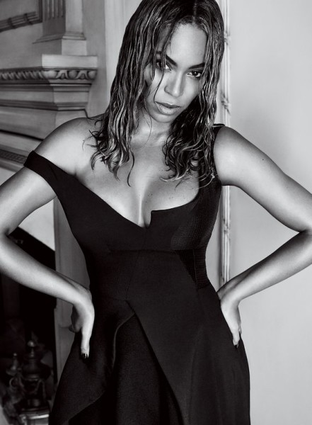beyonce-september-cover-2015-03-441x600