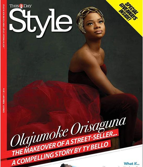 Olajumoke-Osisaguna-ThisDay-Style-onerandomchick