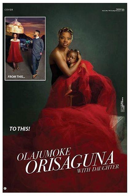 Olajumoke-ThisDay-Style-2 onerandomchick