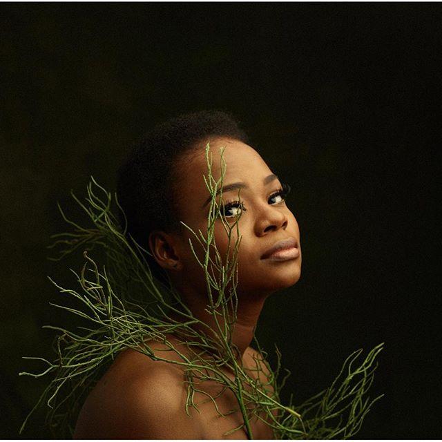Olajumoke-ThisDay-Style-3 onerandomchick
