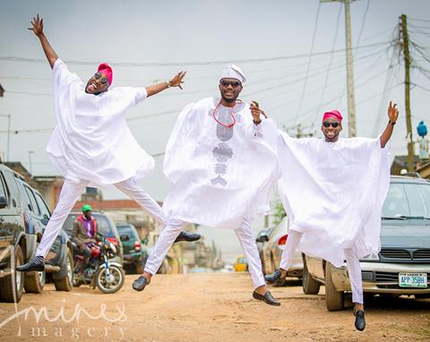 yoruba men cheating onerandomchick