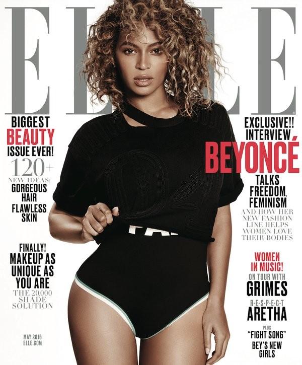 Beyonce-2-600x725