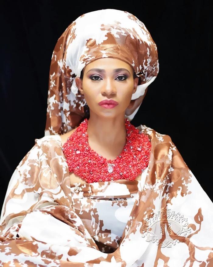 Nse Ikpe Etim fab photos nollywood celeb