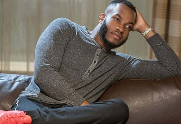 lynxxx, premarital sex is bad