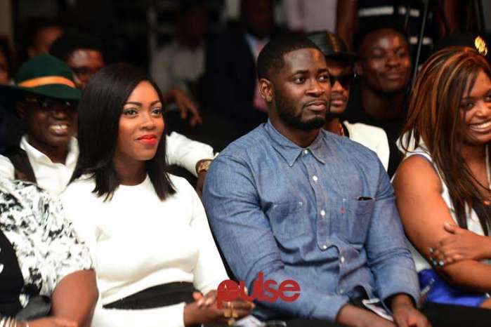 tiwa savage and tee billz when the going was good