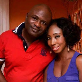ronke shonde husband to be taken to court