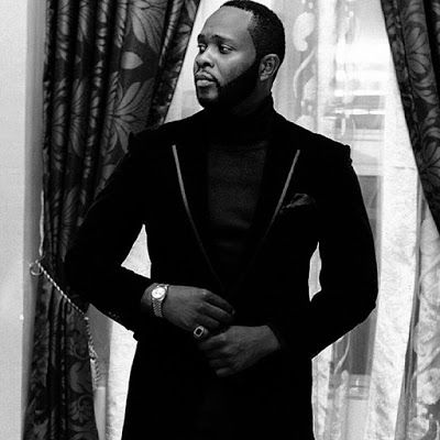 Joro olumofin places to find husband material