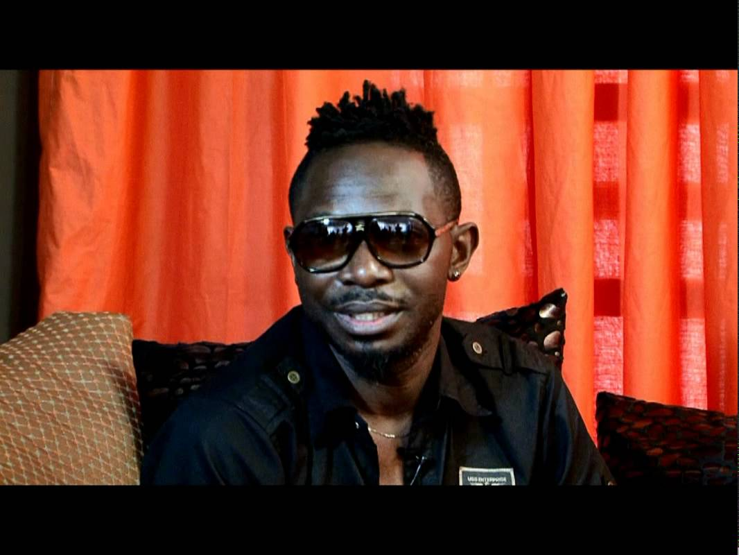 ojb jezreel dies of kidney failure