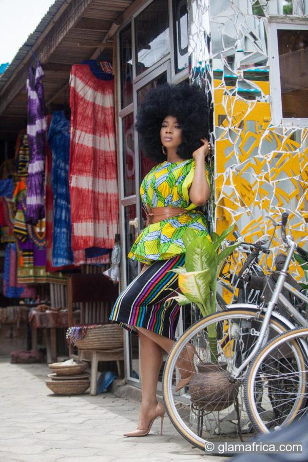 4-Glam-Africa-Mag-Toke-Makinwa-600x900