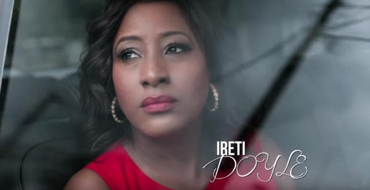 Ireti-Doyle-740x380