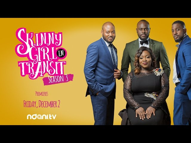 skinny girl in transit 3 sgit season 3