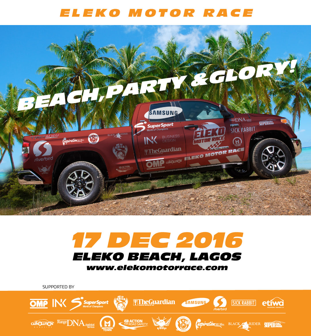 beach-party-glory-1