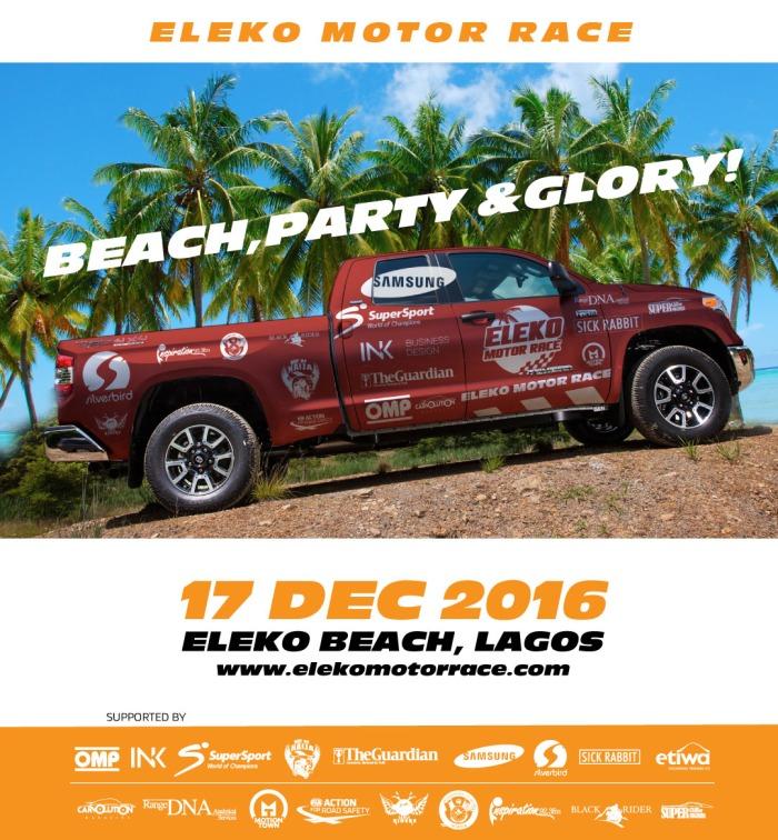 beach-party-glory-1