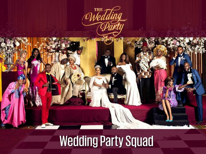 weddingpartymovie-1483686426372