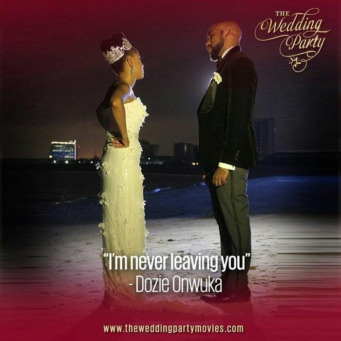 weddingpartymovie-1483691568415