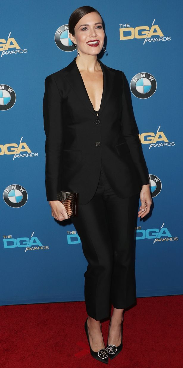 Actress-Mandy-Moore-attends-the-69th-Annual-Directors-Guild-of-America-Awards.jpg