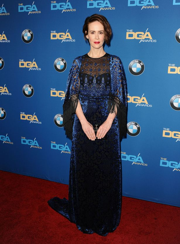 Actress-Sarah-Paulson-attends-the-69th-annual-Directors-Guild-of-America-Awards.jpg