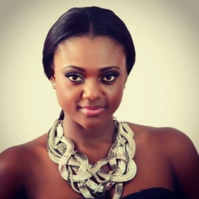 Image result for IMAGES OF ACTRESS EKEZIE