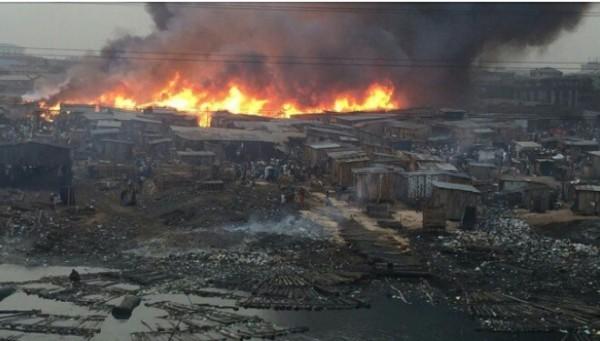 makoko-fire-600x341-1-600x341