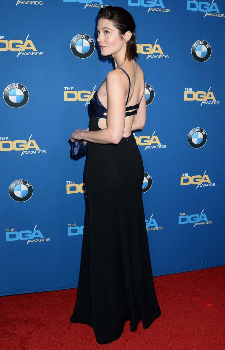 mary-elizabeth-winstead-at-69th-annual-directors-guild-of-america-awards-in-beverly-hills-february-04-2017_105084717.jpg