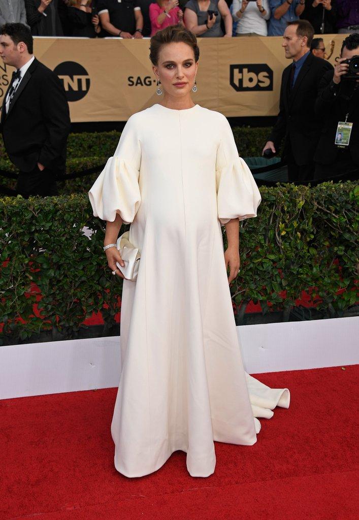 Natalie-Portman-in-dior-2.jpg