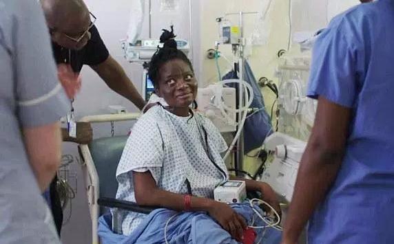 nigerian woman delivers babies uk hospital.jpg