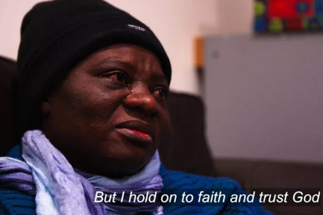 nigerian-woman-labour-plane-uk