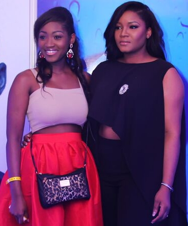 omotola jalade 39th birthday.jpg