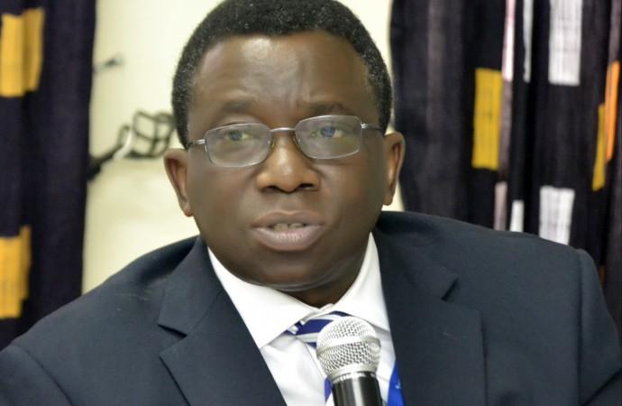 Prof-Isaac-Adewole.jpg