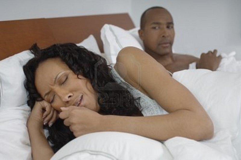 black-couple-in-bed..jpg