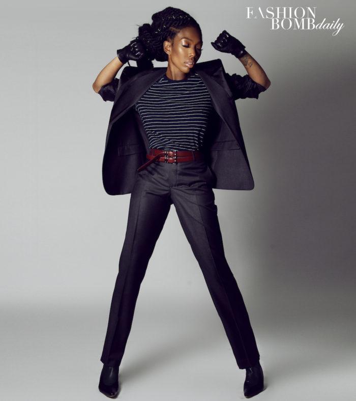 Brandy-Opens-Up-About-Womanhood-Motherhood-More-KOKOTV2.jpg