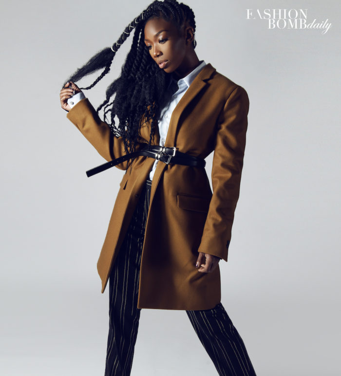 Brandy-Opens-Up-About-Womanhood-Motherhood-More-KOKOTV3.jpg
