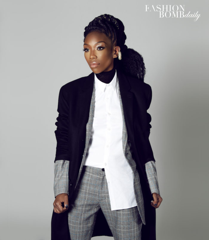 Brandy-Opens-Up-About-Womanhood-Motherhood-More-KOKOTV5.jpg