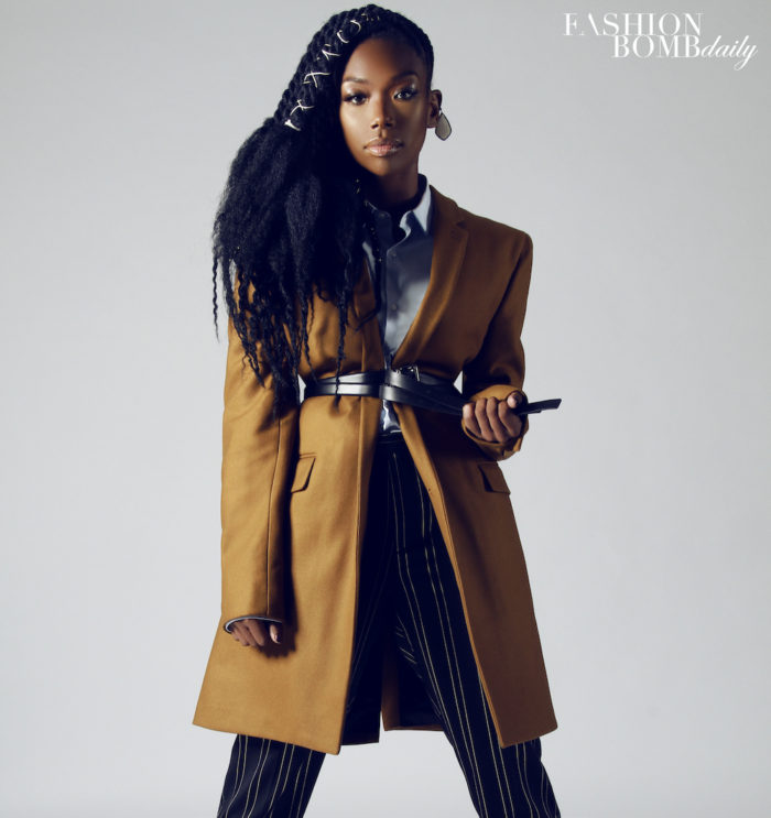 Brandy-Opens-Up-About-Womanhood-Motherhood-More-KOKOTV6.jpg