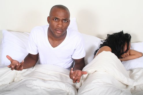 couple-in-bed-man-is-like-whats-up.jpg