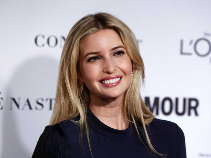 donald-trumps-brilliant-daughter-ivanka-is-a-businesswoman-and-mom.jpg