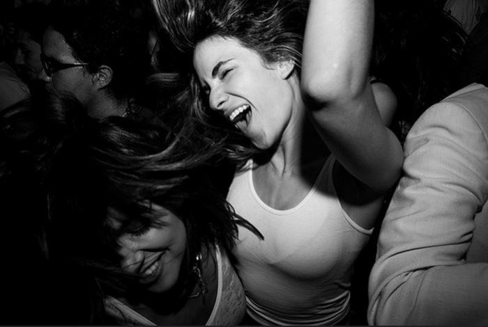 girl-partying.jpg