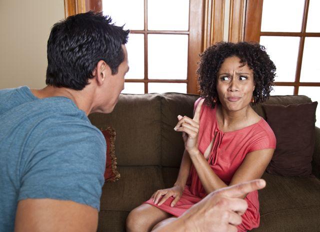 interracial-couple-argue1.jpg