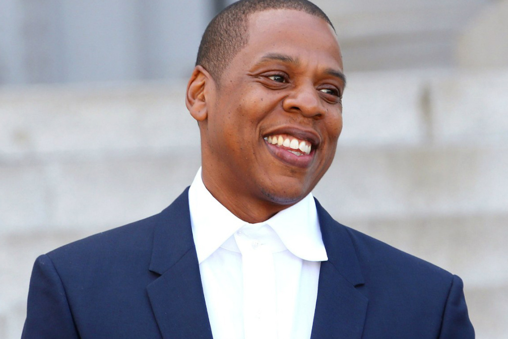 jay-z-songwriting-hall-of-fame-rap-playlist-0-1