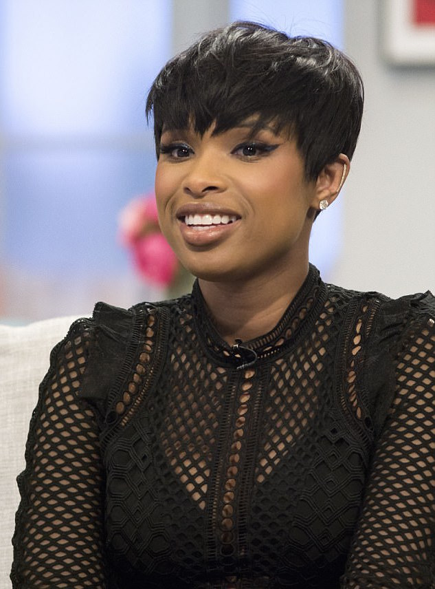 Jennifer-Hudson-Diet-KOKO-TV-5.jpg