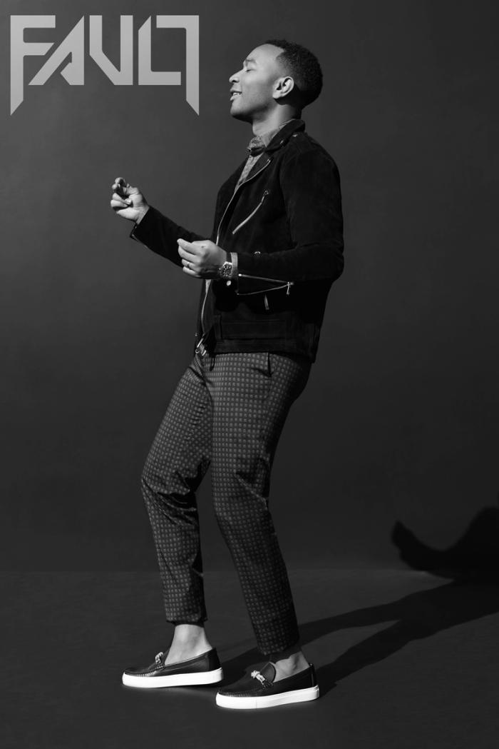 John-Legend-x-Fault-Magazine-3-bellanaija.jpg