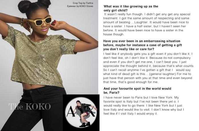 KOKO-Magazine-TV-Interview-2.jpg