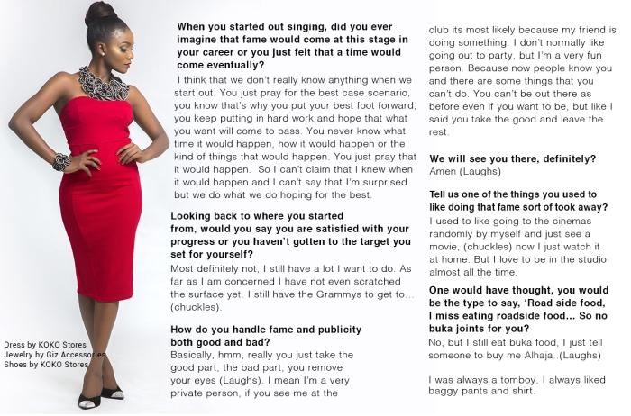 KOKO-Magazine-TV-Interview-3.jpg