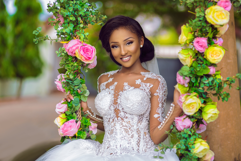KOKO-Weddings-Valerie-Lawson-Campaign-KOKOTV1.jpg