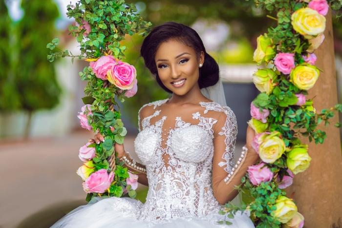 KOKO-Weddings-Valerie-Lawson-Campaign-KOKOTV1.jpg