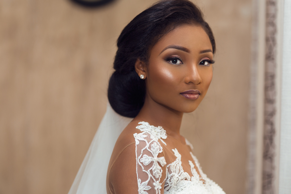 KOKO-Weddings-Valerie-Lawson-Campaign-KOKOTV4.jpg