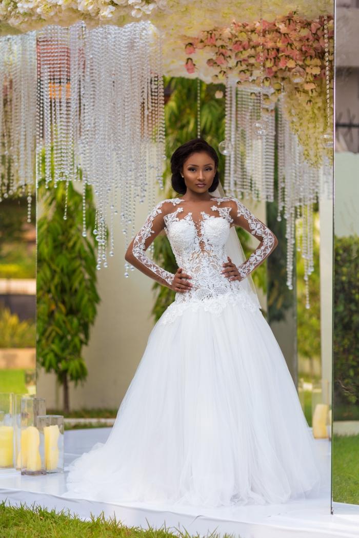 KOKO-Weddings-Valerie-Lawson-Campaign-KOKOTV6.jpg