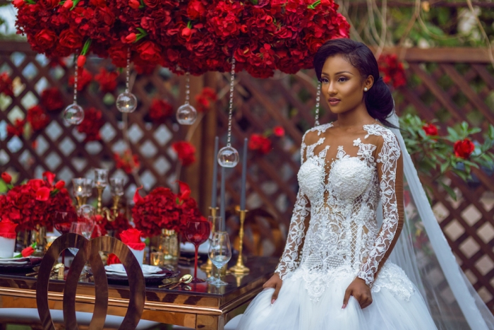 KOKO-Weddings-Valerie-Lawson-Campaign-KOKOTV7.jpg